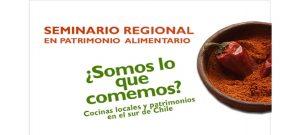 Invitacion_Seminario_regPA(2)_001