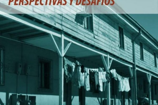Afiche III Seminario (Digital)-3