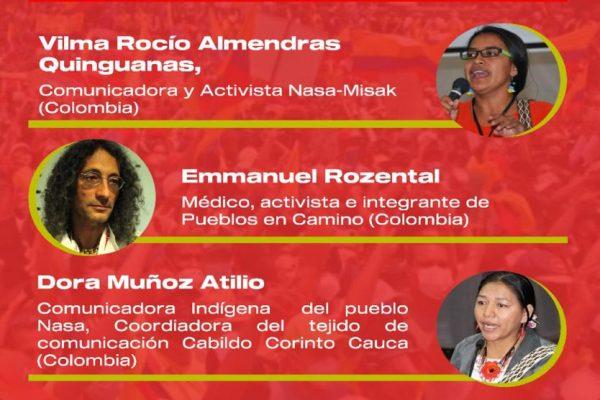ConversatorioColombia
