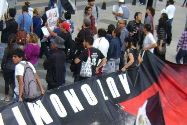 protesta-1180x400.80